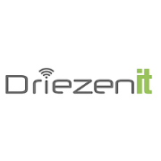 Driezen IT