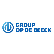 Group Op de Beeck