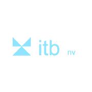 ITB Technics