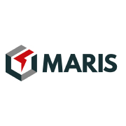 Maris Technics