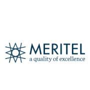 Meritel