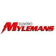 Elektro Mylemans